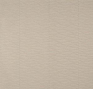 Papel de Parede Colours CP9106 - 0,53cm X 10m