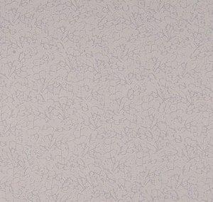 Papel de Parede Colours WW10506 - 0,53cm X 10m