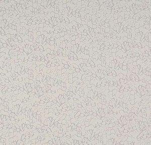 Papel de Parede Colours WW10503 - 0,53cm X 10m