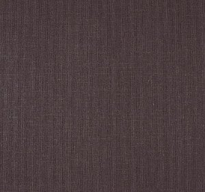Papel de Parede Colours CP9049 - 0,53cm X 10m
