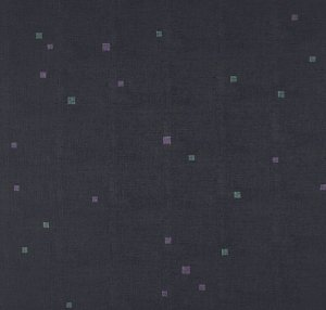Papel de Parede Colours CP8373 - 0,53cm X 10m