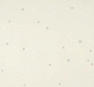 Papel de Parede Colours CP8350 - 0,53cm X 10m