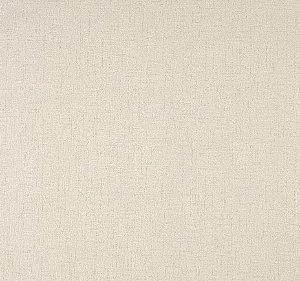 Papel de Parede Colours C133259 - 0,53cm X 10m