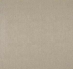 Papel de Parede Colours C133248 - 0,53cm X 10m