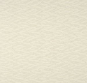Papel de Parede Colours CP9103 - 0,53cm X 10m