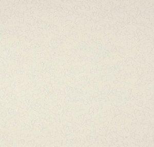 Papel de Parede Colours WW10501 - 0,53cm X 10m