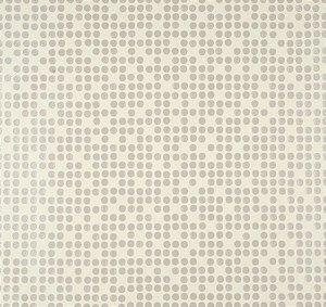 Papel de Parede Colours CP9192 - 0,53cm X 10m