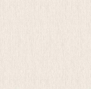 Papel de Parede Winster IH20130 - 0,53cm X 10m