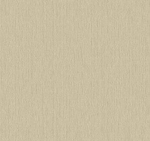 Papel de Parede Winster IH20118 - 0,53cm X 10m