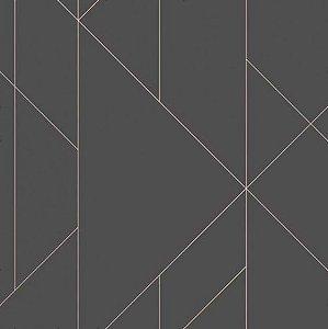 Papel de Parede Convent Garden 25204 - 0,53cm x 10m