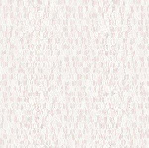 Papel de Parede Convent Garden 25236 - 0,53cm x 10m