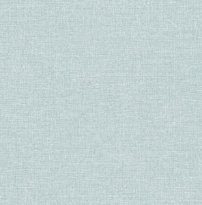 Papel de Parede Convent Garden 25238 - 0,53cm x 10m