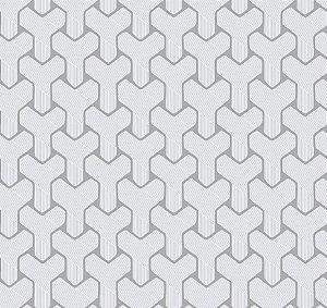 Papel de Parede Winster STM950 - 0,53cm X 10m
