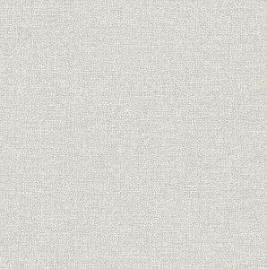 Papel de Parede Convent Garden 25239 - 0,53cm x 10m