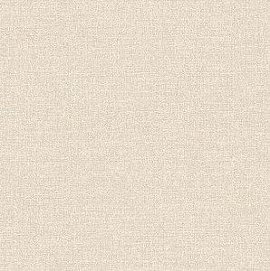 Papel de Parede Convent Garden 25241 - 0,53cm x 10m