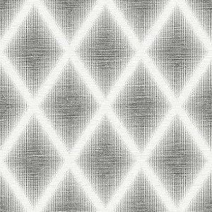 Papel de Parede Convent Garden 25256 - 0,53cm x 10m