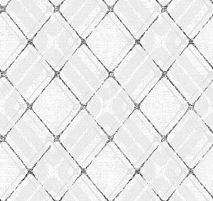 Papel de Parede Winster IH20043 - 0,53cm X 10m