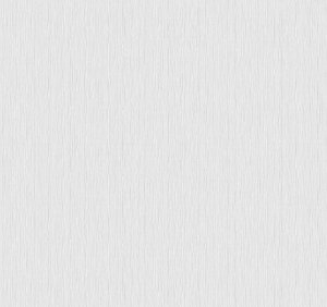 Papel de Parede Winster IH20102 - 0,53cm X 10m
