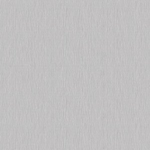 Papel de Parede Winster IH20106 - 0,53cm X 10m