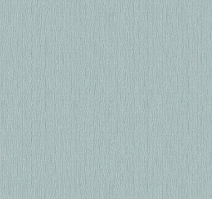 Papel de Parede Winster IH20109 - 0,53cm X 10m