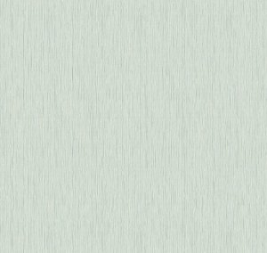 Papel de Parede Winster IH20112 - 0,53cm X 10m