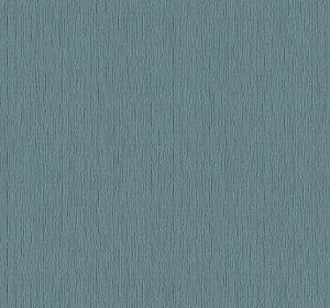Papel de Parede Winster IH20113 - 0,53cm X 10m