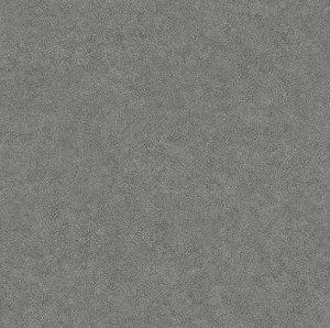 Papel de Parede Blackburn 25360 - 0,53cm x 10m