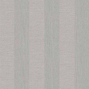 Papel de Parede Blackburn 25305 - 0,53cm x 10m