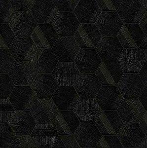 Papel de Parede Lamborghini Z44801 - 0,70cm x 10,05m