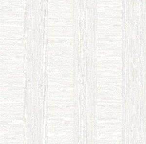 Papel de Parede Blackburn 25306 - 0,53cm x 10m