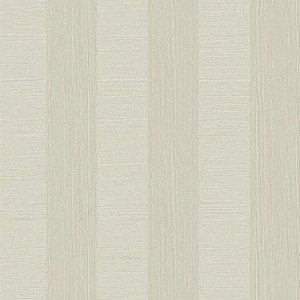 Papel de Parede Blackburn 25307 - 0,53cm x 10m