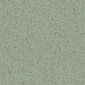 Papel de Parede Blackburn 25316 - 0,53cm x 10m