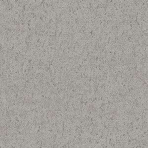 Papel de Parede Blackburn 25317 - 0,53cm x 10m