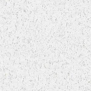 Papel de Parede Blackburn 25318 - 0,53cm x 10m