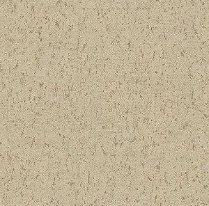 Papel de Parede Blackburn 25319 - 0,53cm x 10m