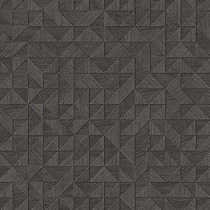Papel de Parede Blackburn 25326 - 0,53cm x 10m