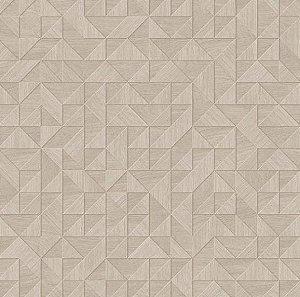 Papel de Parede Blackburn 25329 - 0,53cm x 10m