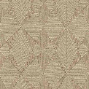 Papel de Parede Blackburn 25330 - 0,53cm x 10m