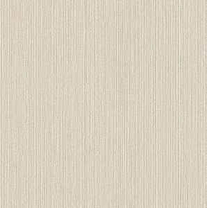 Papel de Parede Blackburn 25337 - 0,53cm x 10m