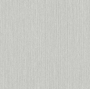 Papel de Parede Blackburn 25338 - 0,53cm x 10m
