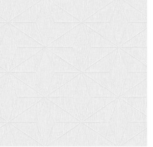 Papel de Parede Blackburn 25343 - 0,53cm x 10m