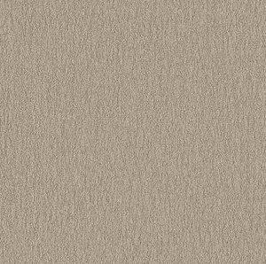 Papel de Parede Blackburn 25344 - 0,53cm x 10m