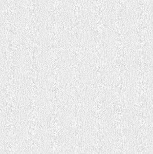 Papel de Parede Blackburn 25347 - 0,53cm x 10m