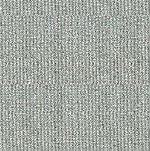 Papel de Parede Chelsea 31554 - 0,53cm x 10m
