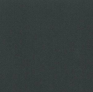 Papel de Parede Chelsea 32619 - 0,53cm x 10m