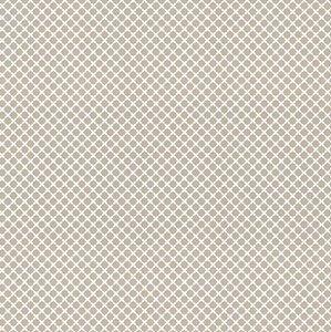Papel de Parede Chelsea 31350 - 0,53cm x 10m