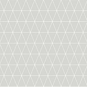 Papel de Parede Chelsea 32830 - 0,53cm x 10m
