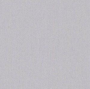 Papel de Parede Chelsea 31860 - 0,53cm x 10m