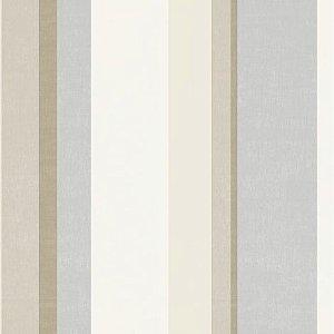 Papel De Parede Dimensões 3137 - 0,53cm x 10m