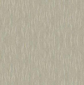 Papel De Parede Dimensões 3131 - 0,53cm x 10m